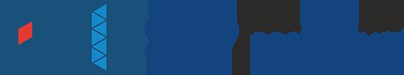 STUP Logo