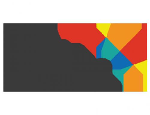 Android developer – Repsly, Zagreb